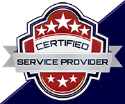 certified-service-badge