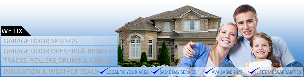 header grapic for garage door pros